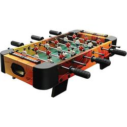 Kickertisch Tischauflage Goaly-XT