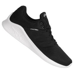 Damskie buty do biegania ASICS Comutora T881N-9090 - 35,5