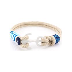 Constantin Nautics Armband CNB708318