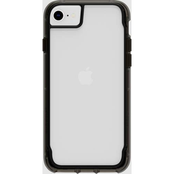 Griffin Survivor Clear Case Case Apple iPhone 6, iPhone 6S, iPhone 7, iPhone 8, iPhone SE (2. Genera