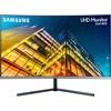 Samsung U32R594CWU 32