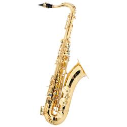 Lechgold LTS-20L Tenor-Saxophon lackiert