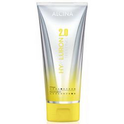 Alcina Hyaluron 2.0 Conditioner 20ml