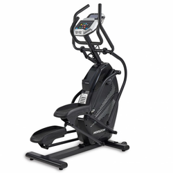Horizon Crosstrainer Peak Trainer