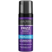 John Frieda Frizz Ease Traumlocken Stylingschaum für luftgetrocknete Wellen 150 ml