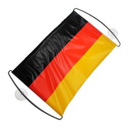 WM Autobanner Deutschland