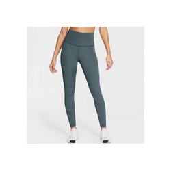 Nike Yogatights Women's Yoga 7/8 Tights grau M (38)