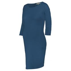 Kleid Zinnia   XL