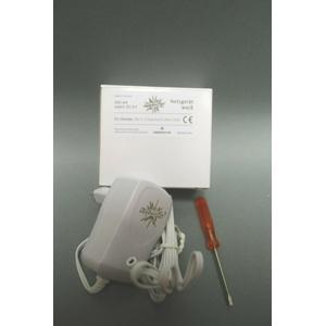 Herrnhuter Sterne A1e LED 13cm Weiß Magenta Limone Mint Rot Gelb Rot/Weiß NEU
