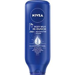 NIVEA Duschcreme 7,4 x 5 x 20,8 cm 400 ml
