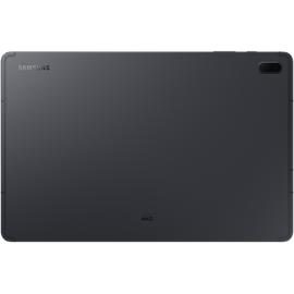 """Samsung Galaxy Tab S7 FE 12.4"""" 64 GB Wi-Fi + 5G mystic black"""