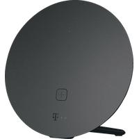 Deutsche Telekom Speed Home WLAN Router schwarz