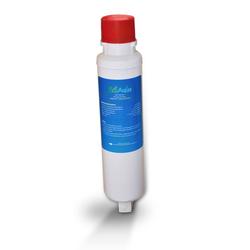 Daewoo Hanseatic AquaCrystal Wasserfilter DW2042FR-09 kompatibel