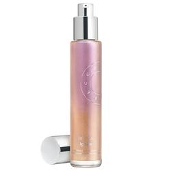 BECCA Highlighter Gesichts-Make-up 45ml Silber