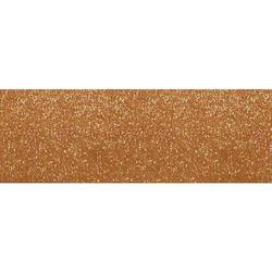 Spezialpapier Starlight 200g/qm 50x70cm VE=10 Bogen kupfer