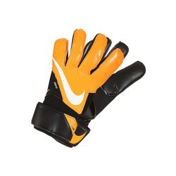 Nike Torwarthandschuhe Goalkeeper Grip3 10