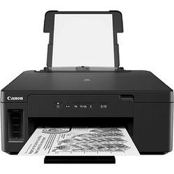 Canon PIXMA GM2050 Tintenstrahldrucker schwarz