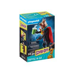 Playmobil® Spielfigur PLAYMOBIL® 70715 PLAYMOBIL SCOOBY-DOO! Sammelfigur