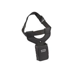 Holster für CN7X (nur für Geräte ohne Pistolengriff)