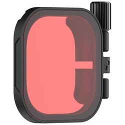 Polar Pro Rotfilter für GoPro Hero 8