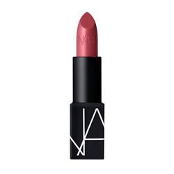 NARS - Iconic Lipstick - LIPSTICK JOLIE MOME