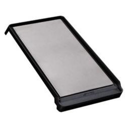 SMEG Teppanyaki-Grillplatte TPKTR