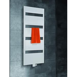 Schulte Turin Design-Heizkörper 1700mm x 600mm Alpinweiß - H170060 04