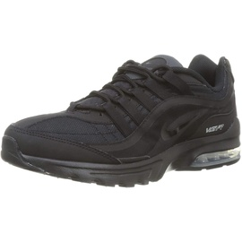 Nike Men's Air Max VG-R black/black/anthracite/black 39