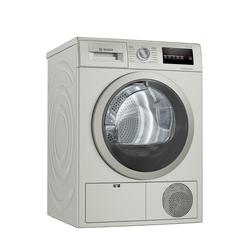 BOSCH Wärmepumpentrockner WTH85VX0, 8 kg