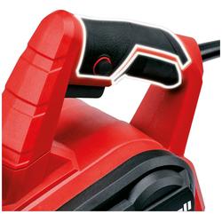 Einhell Elektrohobel TC-PL 750, 750 in W, Hobelbreite: 82 in mm