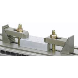 Proxxon Micromot 24256 Stahl Stufenspannpratzen 1St.