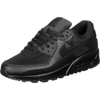 Nike Men's Air Max 90 black/black/black/black 42,5
