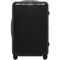 Rimowa Essential Lite Check-In 4-Rollen