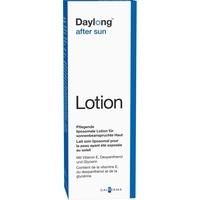 Galderma Laboratorium Daylong Lotion 200 ml