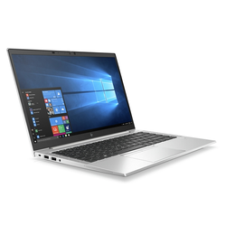 HP EliteBook 840 G7 Notebook-PC (1J6F7EA) - 30 € Gutschein, Projektrabatt - HP Gold Partner