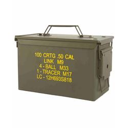 Mil-Tec Boxsack