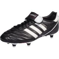 adidas Kaiser 5 Cup black/footwear white/red 48