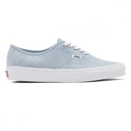 VANS Authentic blue white white, 36 ab 51,00 € im
