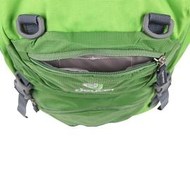 Deuter Junior emerald/kiwi