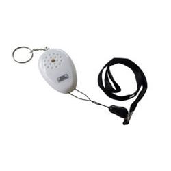 Personen-Alarm 100 dB SB