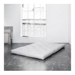 Futonmatratze, Karup Design, 16 cm hoch 140 cm x 200 cm x 16 cm
