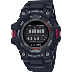 CASIO G-SHOCK GBD-100-1ER Smartwatch