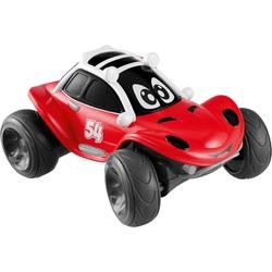 Chicco Spielzeug-Auto Bobby Buggy - Ferngesteuertes Auto