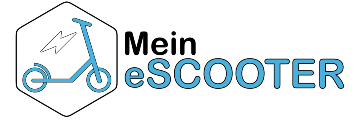 mein-escooter.de
