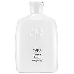 Oribe Silverati Shampoo 250ml