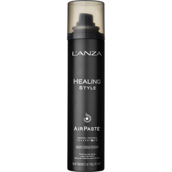 Lanza AirPaste