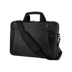 HP Laptoptasche Business Top Load Kunstfaser schwarz