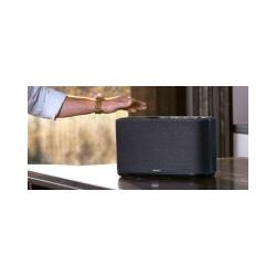 Denon Home 350 Wireless Lautsprecher schwarz