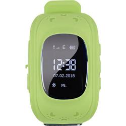 Easymaxx Smartwatch Limettengrün