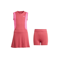 adidas Performance Tenniskleid Pop-Up Kleid 170